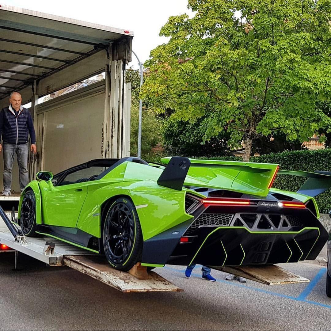 Beau 1,800 Curtidas, 8 Comentários   ArabGarage Cars | Lifestyle (@arabgarage)  No Instagram. Lamborghini VenenoSuper ...
