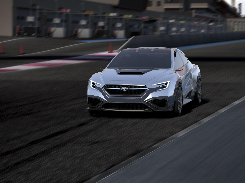 New 2020 Subaru Wrx Review Specs And Release Date Subaru Wrx Subaru Wrx