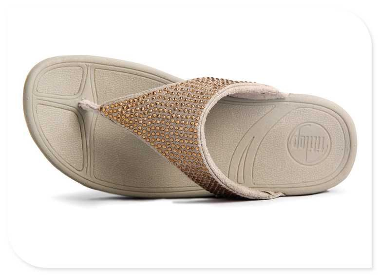 f3b0fada5 Fitflops Philippines Online - Fitflop Boots Size 4 Wholesale Shop. welcome  to buy!