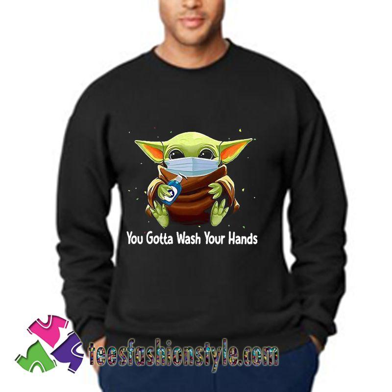 Pin On Sweatshirts Teesfashionstyle
