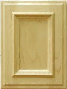 Adding Trim To Flat Kitchen Cabinet Doors Trim To Kitchen Cabinet Wood Doors Interior Kitchen Cabinet Doors Cabinet Door Makeover