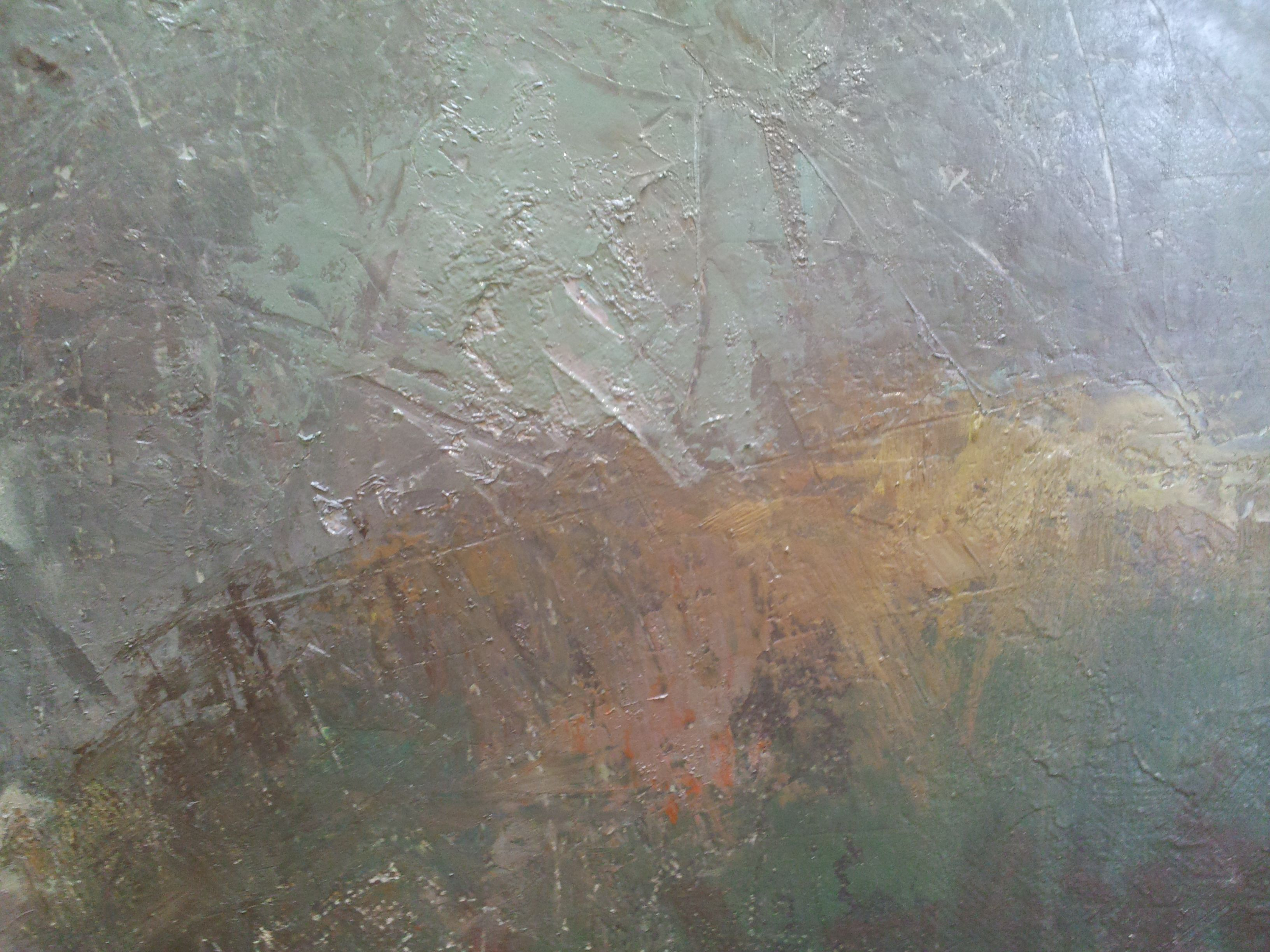 oil painting textures