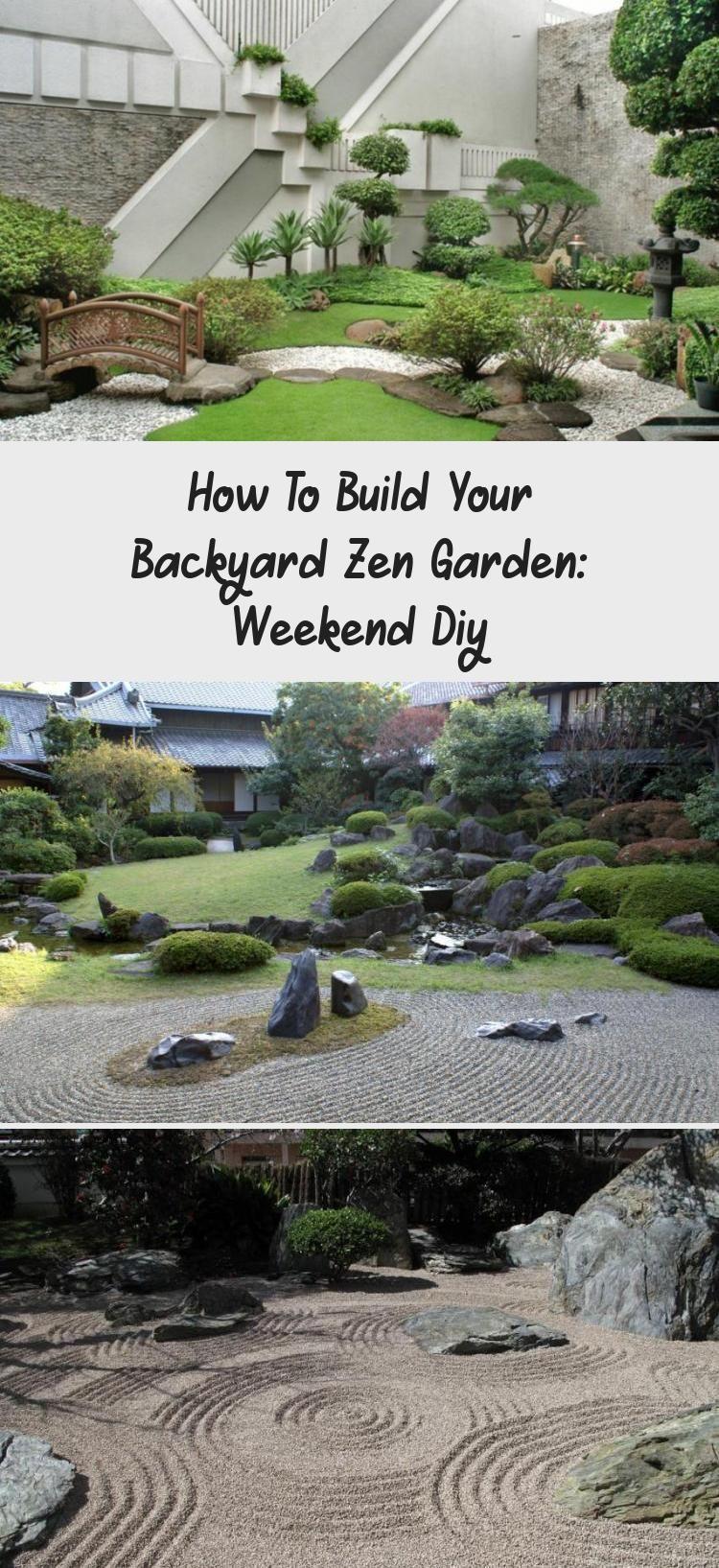 Buddha Face Zen Garden Zengardenseating Zengardenarchitecture Zengardendrawing Zengardenterrace Makale Zen Garden Backyard Zen Garden Zen Garden Diy Diy backyard zen garden