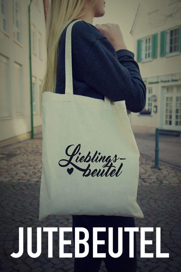 Photo of Jutebeutel Baumwolltaschen – Online Shop » 2020 | Jetzt günstig kaufen