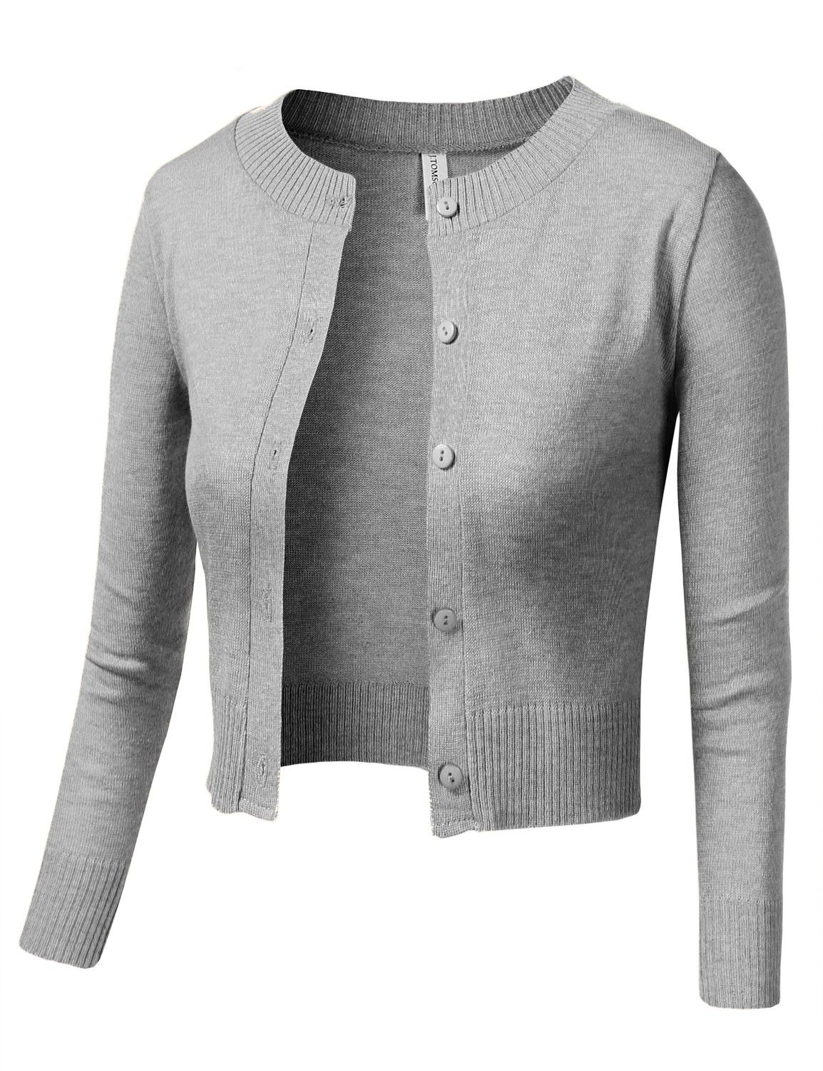 Jtomson - Freedom of Fashion - Womens Basic Short And Long Sleeve ...