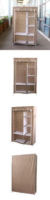 Closet Organizers 43503: 67 cabinet closet bedroom clothes rack Storag Closet Or...  - My Pano - #Bedroom #cabinet #closet #clothes #Organizers #Pano #Rack #Storag #cabinetorganizers
