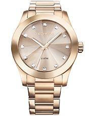 Só aqui na Eclock você encontra o Relógio Technos Feminino Elegance Crystal  Swarovski com o melhor preço! Acesse e confira as melhores ofertas de  relógios ... 8aa528e0c6