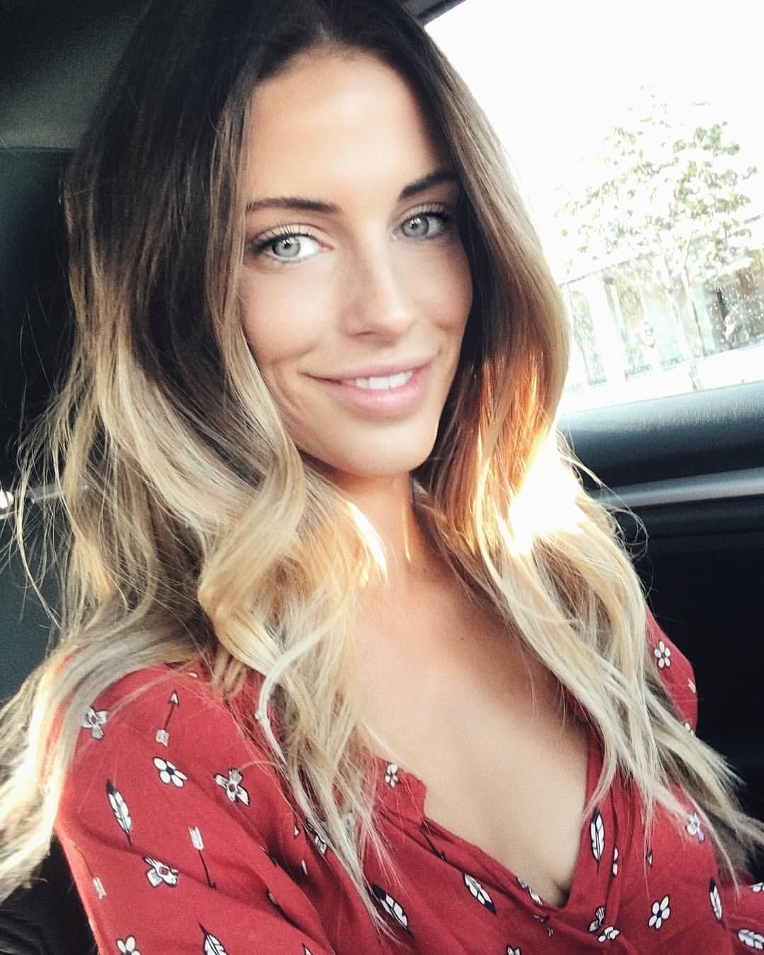 Selfie Jessica Lowndes nude photos 2019