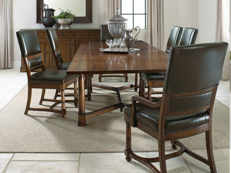 Dining Rooms Gallery Disiena Furniture Albany Troy Saratoga Awesome Room Tables Columbus Ohio Inspiration Design