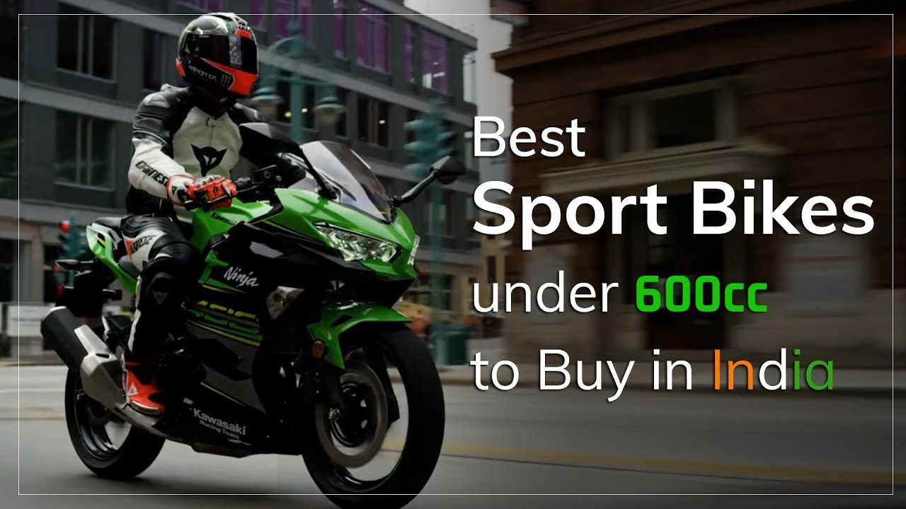 Best 600cc Sports Bikes To Buy In India How To Select Best Bike Sport Bikes Bike Cool Bikes