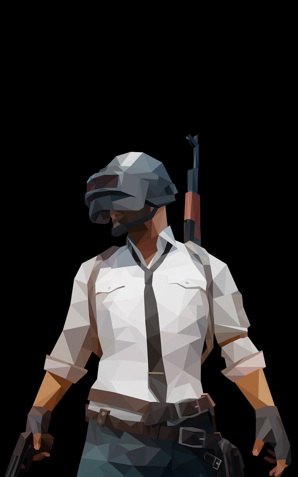 Pin by PUBG Wallpaper on PUBG Android wallpaper, Mobile