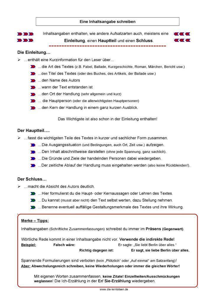 Synopsis Worksheet Synopsis Worksheet English Worksheets For Kids English Writing Skills German Language Learning