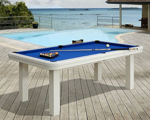 Cheap Outdoor Pool Table Pool Table Ideas Pinterest