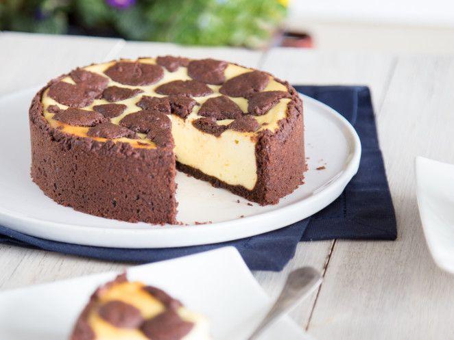 Veganer Russischer Zupfkuchen Klassiker Ganz Tierlieb Rezept Veganer Kuchen Vegane Kuchenrezepte Und Kuchen Und Torten