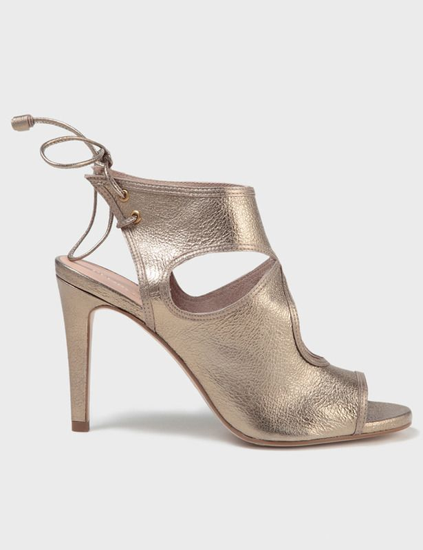 CALZADO - Zapatos de cordones Pedro Miralles 1jJ4XZDTkx