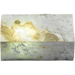 Photo of Epstein-Design Schiefer Wandleuchte, 5: 400 x 400 x 100 mm Epstein-Design