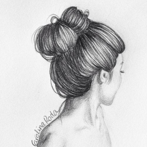 tumblr drawings hipster - Szukaj w Google | Rysunki | Pinterest ...