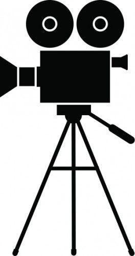 a closer viewing of movie stocks wyatt articles pinterest