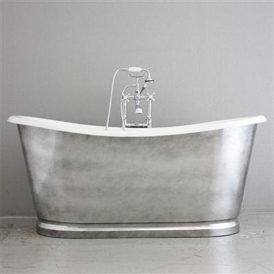 Penhaglion Antique Clawfoot Bathtub For Sale Vintage Designer