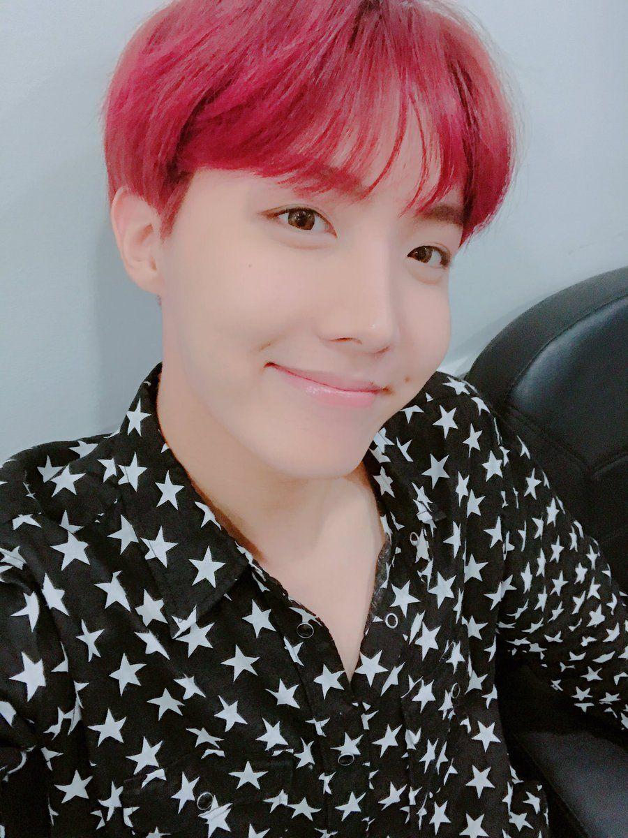 방탄소년단 on   BTS twitter pics   J hope twitter, Jung