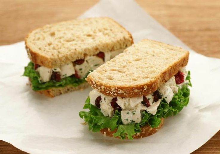 DIABETIC CONNECTION RECIPES   Found on diabeticconnect.com