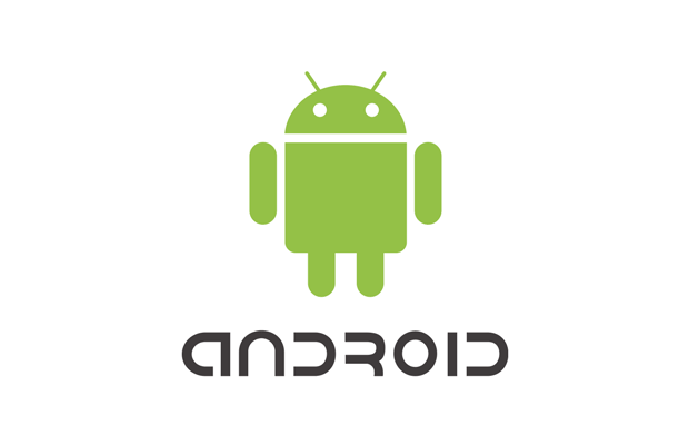 The Story Of The Android Logo   Android app development ...