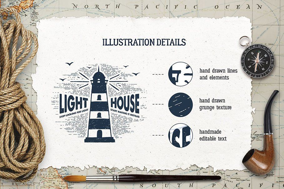 Ad 81 Off Vintage Bundle 90 Logos By Cosmic Store On Creativemarket Save 81 I Am Happy To Introduce How To Draw Hands Logo Templates Grunge Textures