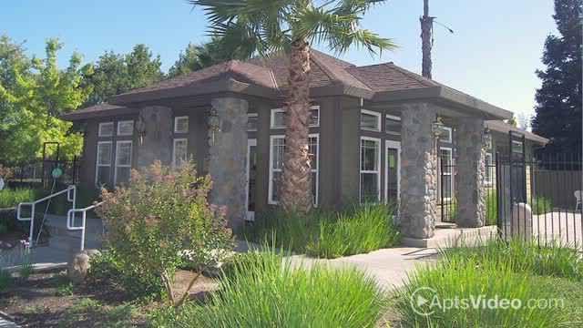 Amazing Cottage Estates Apartments For Rent In Sacramento Download Free Architecture Designs Grimeyleaguecom