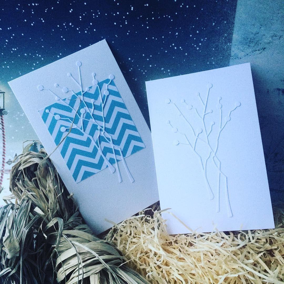 Картинка, минималистические открытки
