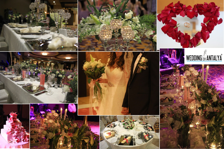Indian Wedding Packages In Bodrum