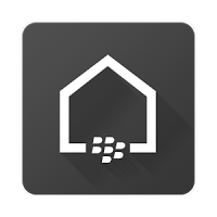 BlackBerry Launcher 1.1.5.7538 APK applications