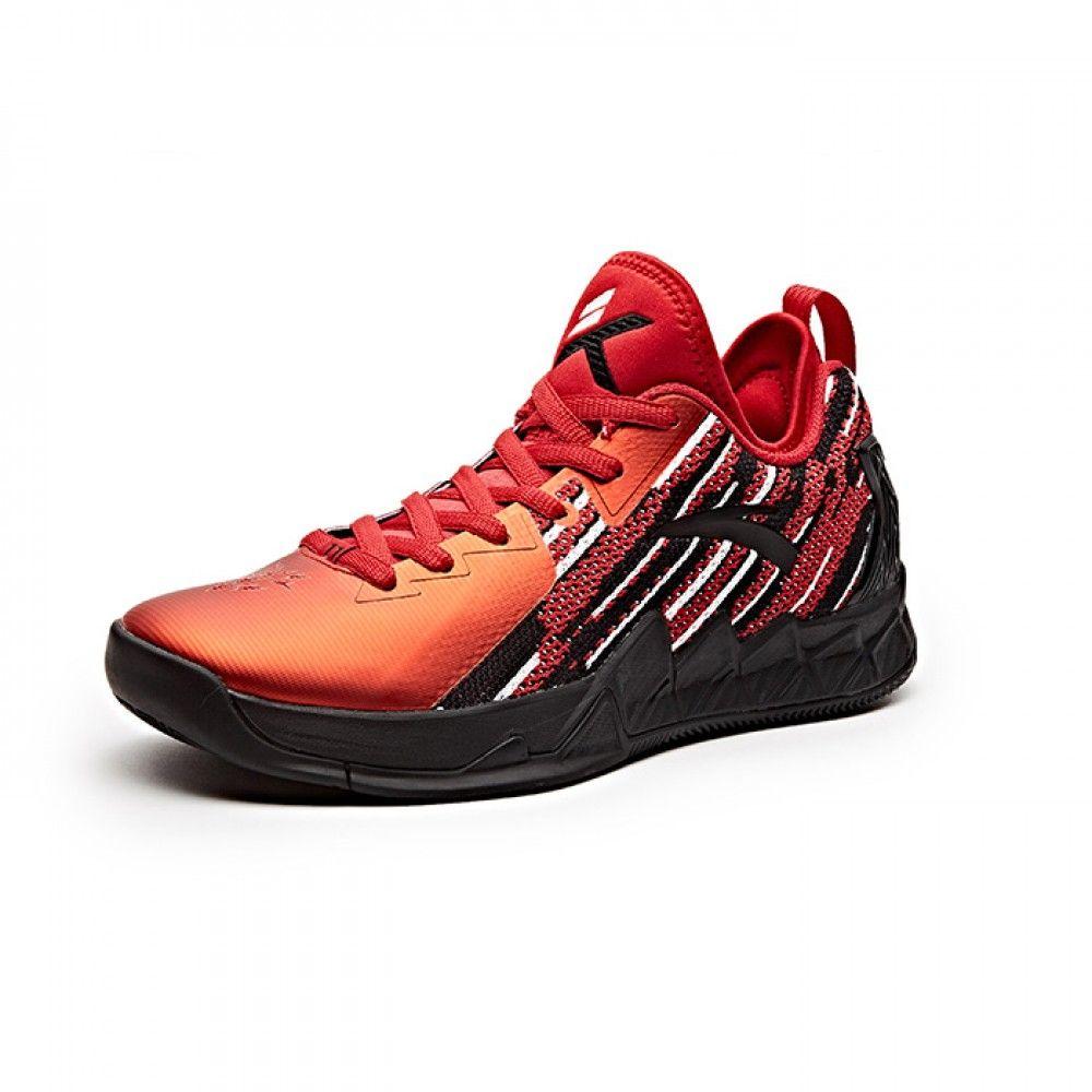 Mystique Nike Basketball Shoes Men's Red/Metallic Silver-Light Crimson C09001730
