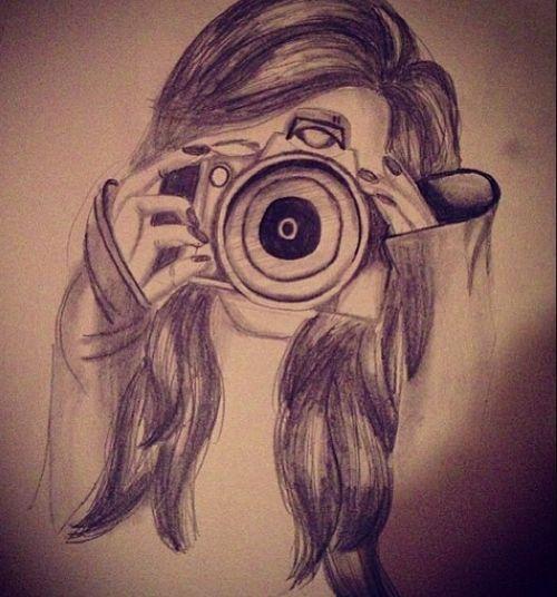 Resultado De Imagen Para Dibujos En Chicas Bonitas Imagenes