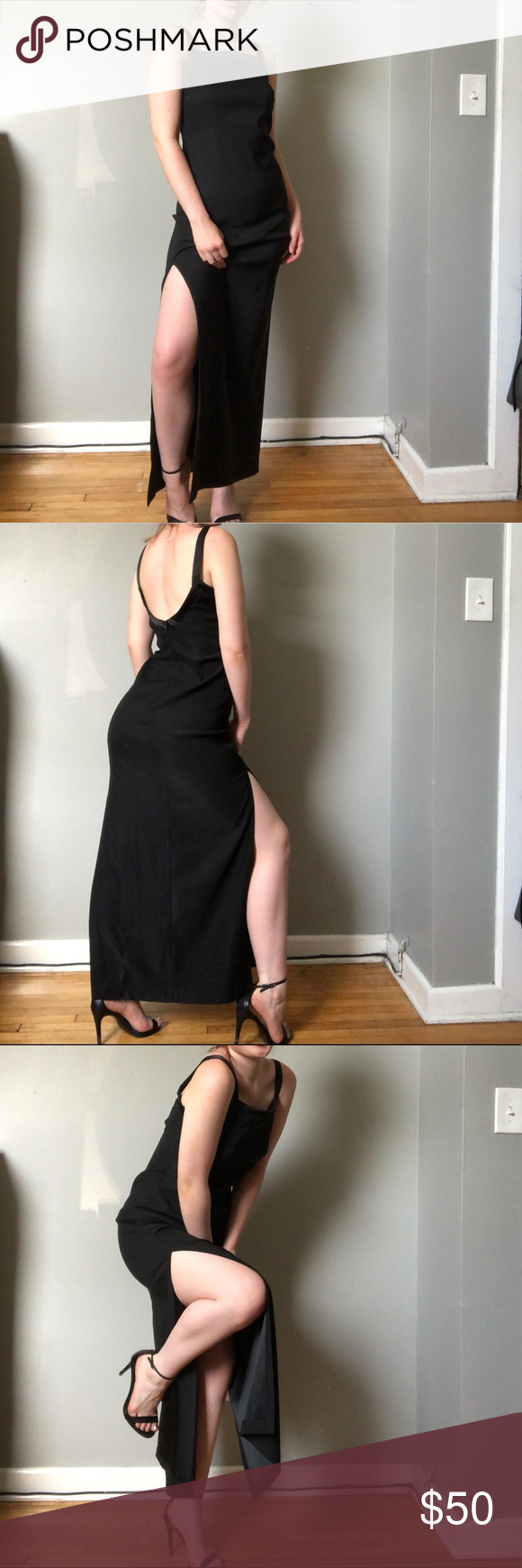 90s Maxi Dress Maxi Dress Dresses Maxi [ 1740 x 580 Pixel ]