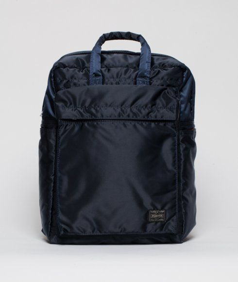 00ba949618 2 Way Tanker Bag