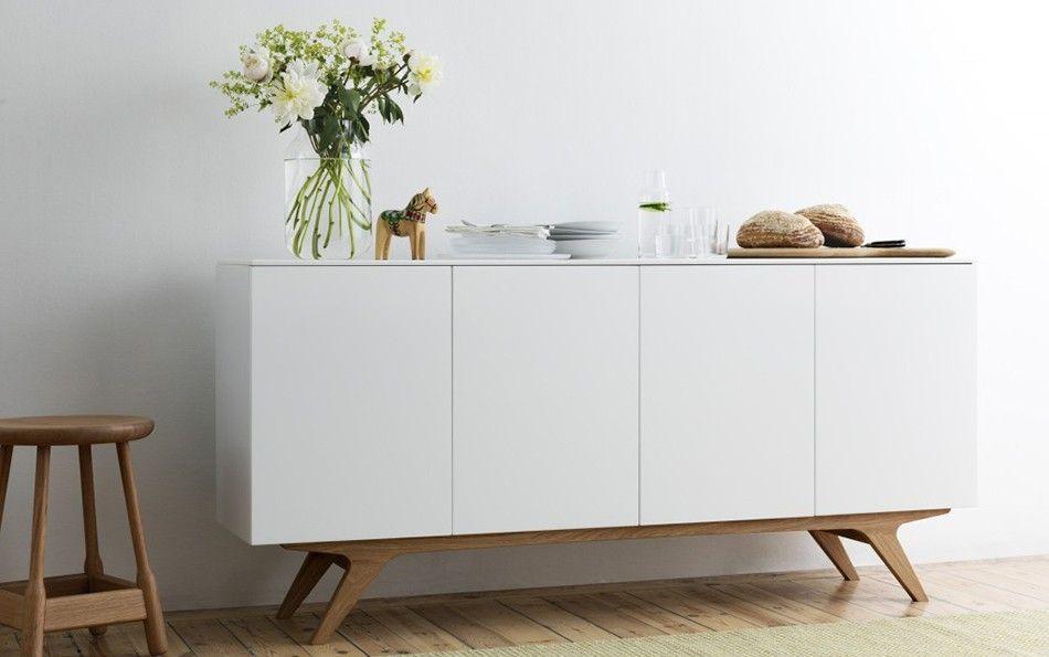 skandinavische m bel einrichten in 2019 wohnzimmer. Black Bedroom Furniture Sets. Home Design Ideas