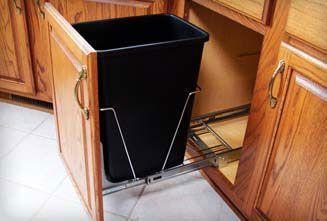 Install Cabinet Organizers #cabinetorganizers Install Cabinet Organizers #cabinetorganizers