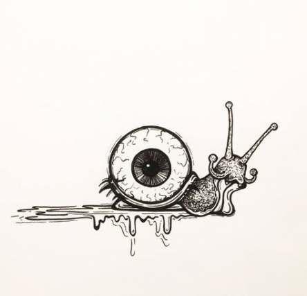 Super Art Drawings Trippy Weird Ideas Eyeball Art Eyeball Drawing Weird Drawings