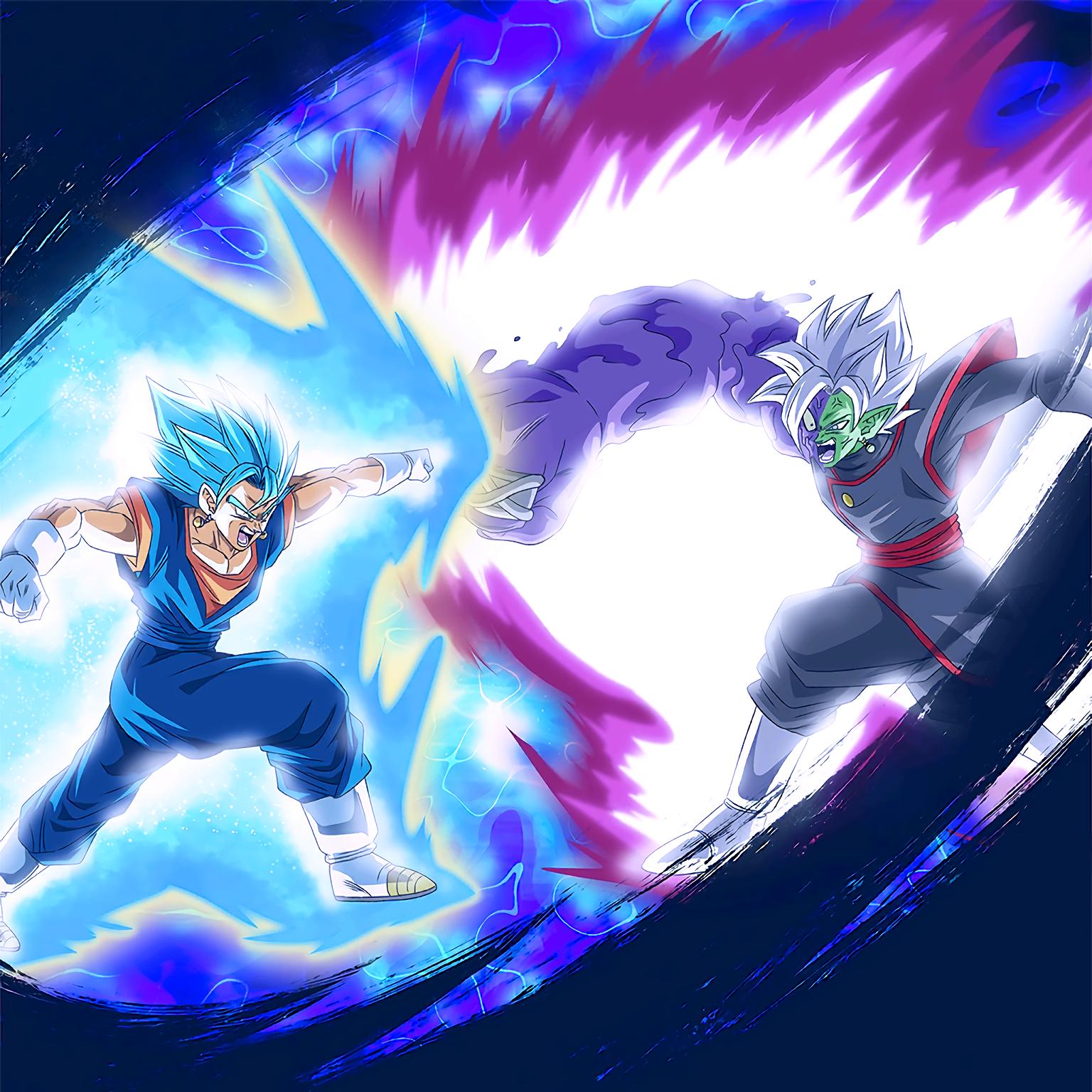 Vegito Vs Zamasu Wallpaper Db Legends By Maxiuchiha22 On Deviantart Anime Dragon Ball Super Dragon Ball Art Anime Dragon Ball