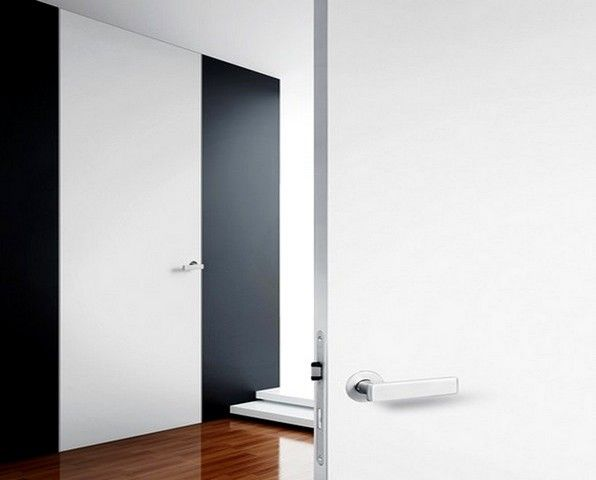 ComTür - Exklusive Türen Innentüren, Zimmertüren, Haustüren - innenturen aus holz schiebeturen