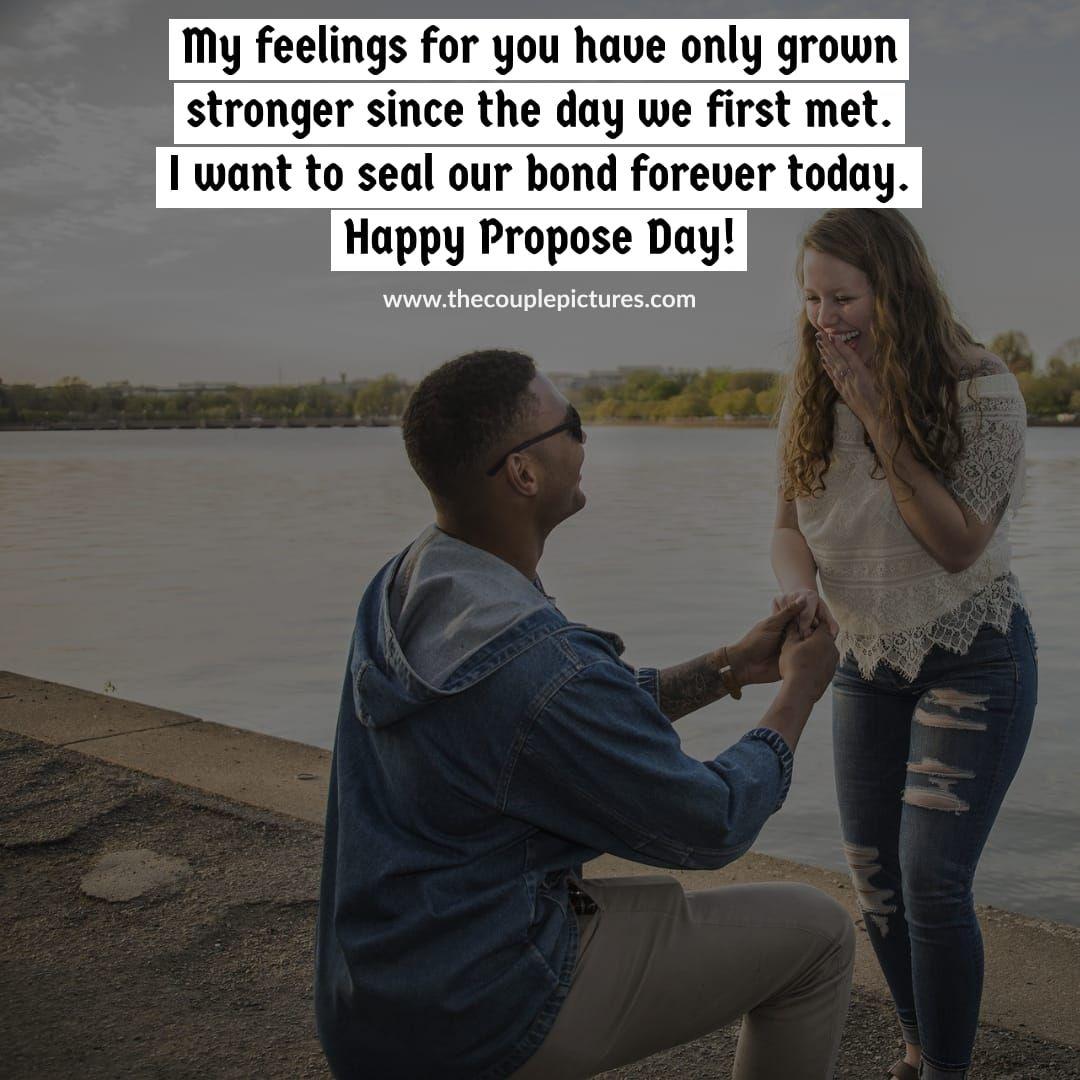 Happy Propose Day 2020 Propose Day 2020 Images Propose Day Wishes Propose Day Quotes Propose Day W Happy Propose Day Happy Propose Day Quotes Propose Day