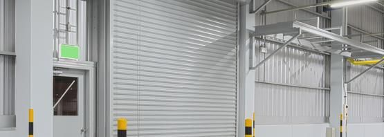 Roadrunner Commercial And Industrial Overhead Door Repair Services Call To Contact Me 713 473 8168 Door Repair Garage Doors Commercial Garage Doors