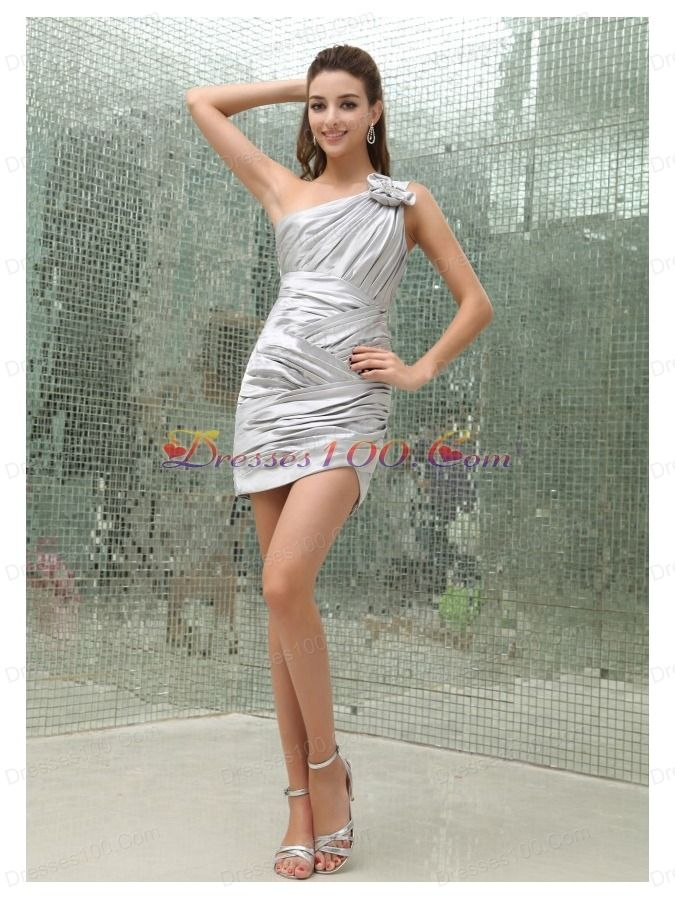 http://www.dresses100.com/cocktail-dresses_c58/23  Silver Tulle cocktail prom dress  Silver Tulle cocktail prom dress  Silver Tulle cocktail prom dress