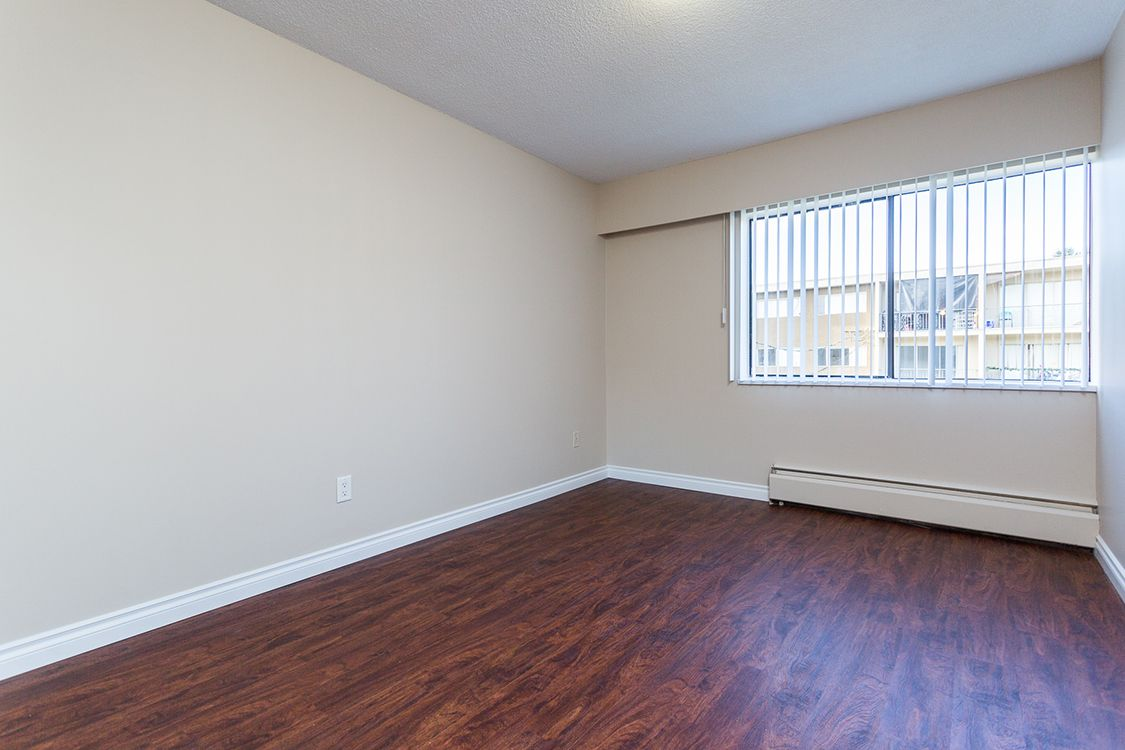 Apartments For Rent New Westminster Lynn Gary Apartments Westminster Garage Doors Home