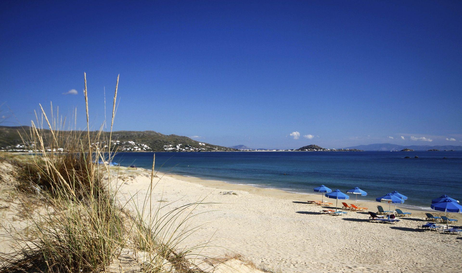 Risultati immagini per isola di naxos Isola, Immagini