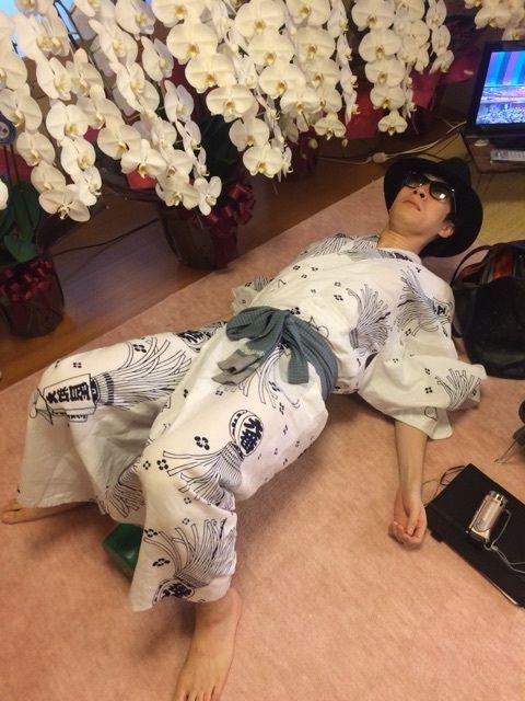 中村 隼人 歌舞 伎