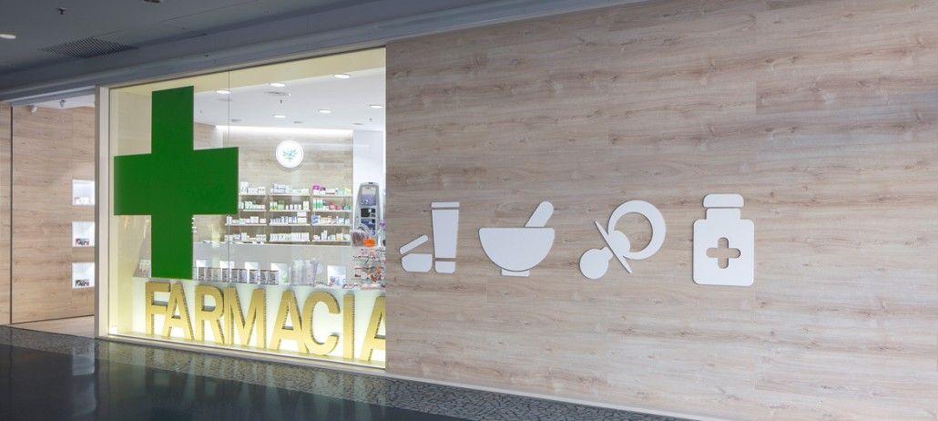 farmacia-el-saler-reforma-2