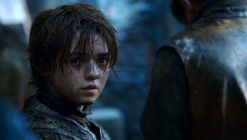 Otro récord para 'Game of Thrones': 1 millón de descargas #GoT http://beewatcher.es/otro-record-para-game-of-thrones-1-millon-de-descargas/