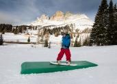 Vacanza in famiglia: alla scoperta della Val d'Elga (Trentino A.A.)