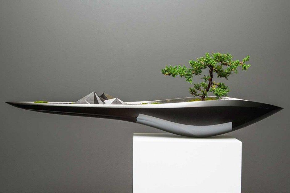 1000 images about bonsai pots on pinterest bonsai bonsai trees for sale and bonsai trees bonsai tree interior